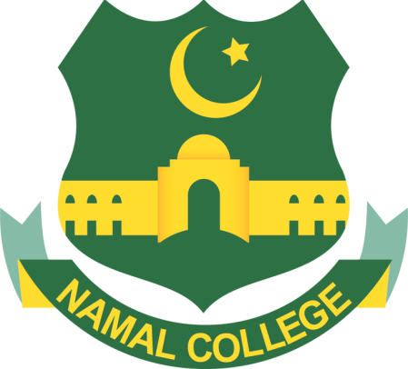 Namal College, Pakistan