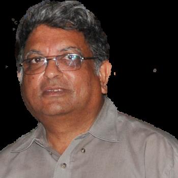 Chairman: Rashid Diwan