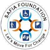 Safia Foundation: Sialkot, Pakistan